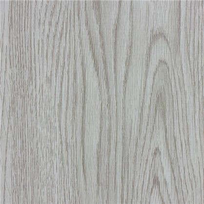 Плитка ПВХ Белое дерево 1.8/0.08 мм 2.23 м2