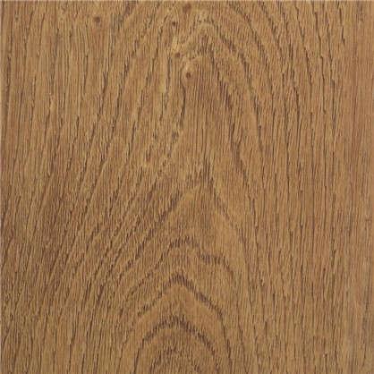 Плитка ПВХ Натуральное дерево 1.8/0.08 мм 2.23 м2