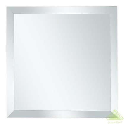 Зеркальная плитка NNLM25 квадратная 15х15 см