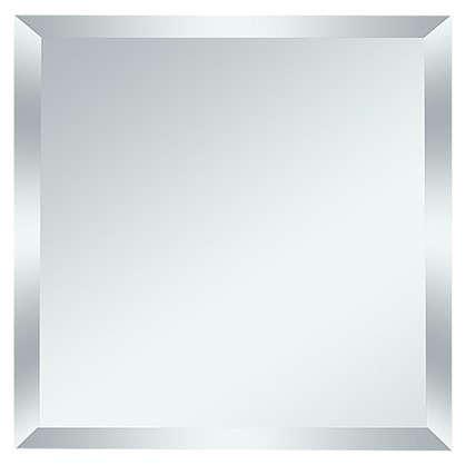 Зеркальная плитка NNLM28 квадратная 20х20 см