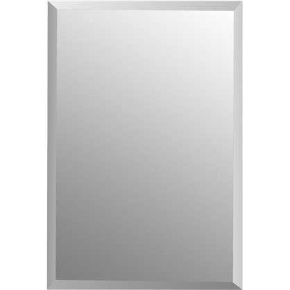 Зеркальная плитка NNLM29 квадратная 20х30 см