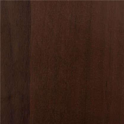 Купить Пленка самоклеящаяся Темное дерево 045х8 м дешевле
