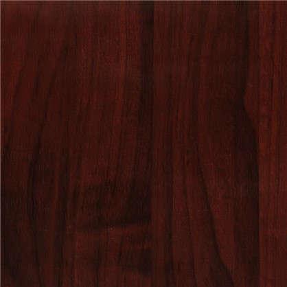 Купить Пленка самоклеящаяся Темное дерево 09х2 м дешевле