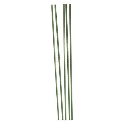Поддержка металл в пластике 150 см 11 см 5 шт.