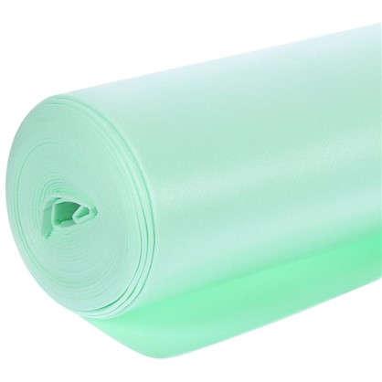 Подложка EcoHeat ПНП 2мм  6м2