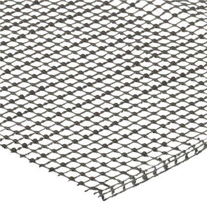 Подложка под ковры 120х180 см
