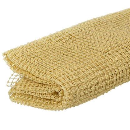 Подложка под ковры 160х180 см