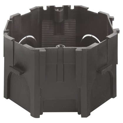 Подрозетник Legrand под кирпич 65х40 мм