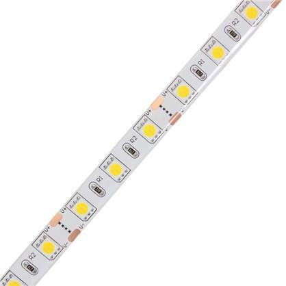 Подсветка контурная 48 3 м свет теплый белый