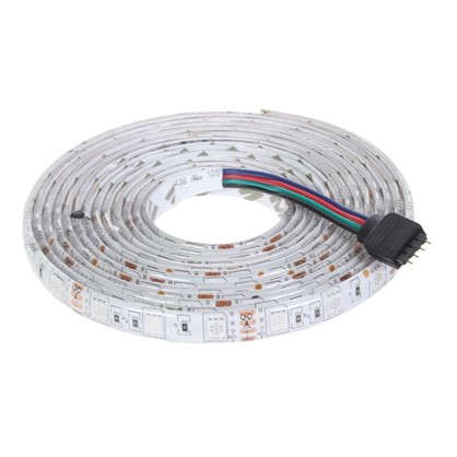 Подсветка контурная 52 3 м свет RGB (многоцветный)