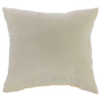 Купить Подушка декоративная 35х35 см дешевле