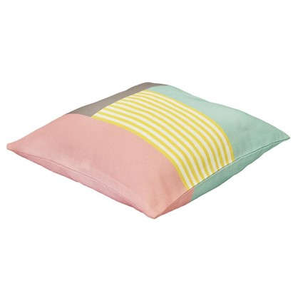 Подушка декоративная Лайф 40х40 см
