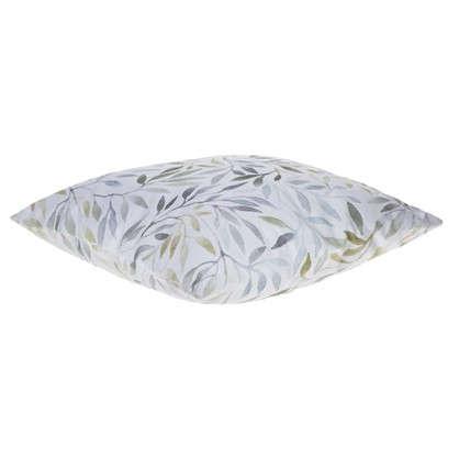 Купить Подушка Летония 40х40 см дешевле