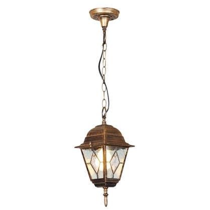 Светодиодные лампы уличного освещения пермь