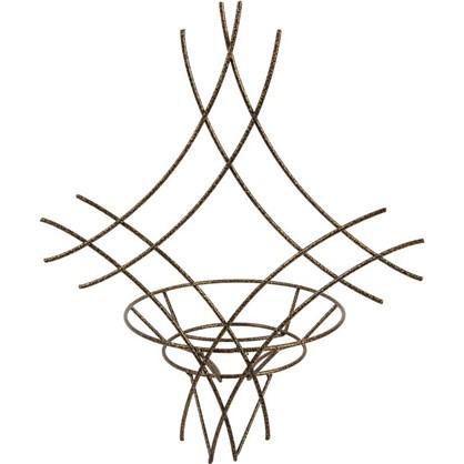 Подвески настенные Соло 10