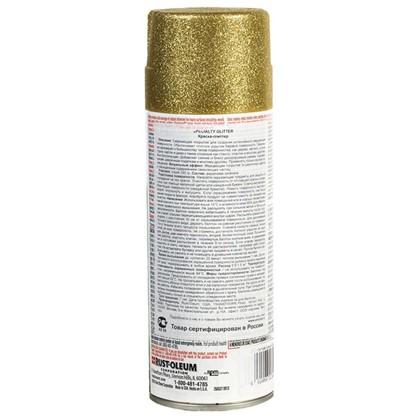 Купить Покрытие полупрозрачное цвет золотой 0.29 кг дешевле