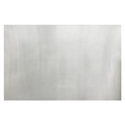 Купить Поликарбонат сотовый 10 мм 2.1х3 м цвет прозрачный дешевле