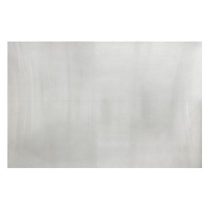 Купить Поликарбонат сотовый 6 мм 2.1х3 м цвет прозрачный дешевле