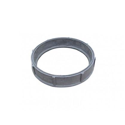 Полимерпесчаное кольцо колодца Ø 1000 мм