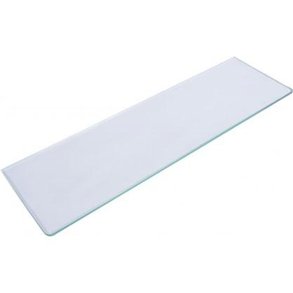 Полка NNSP2 50х12 см стекло