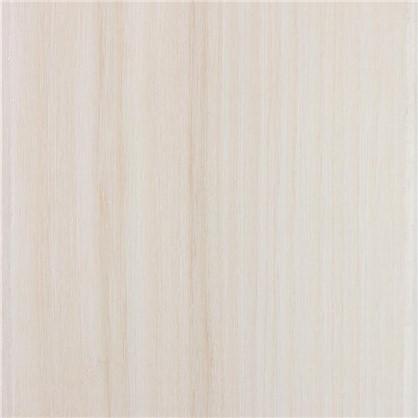 Полок осина 2000х92х28 мм сорт АВ