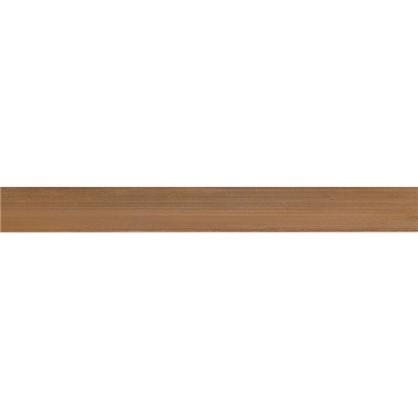 Купить Полоса крепежная 10x2x1000 мм латунь дешевле