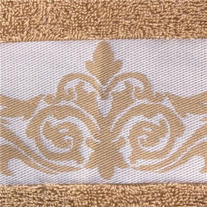Купить Полотенце для бани махровое 50х90 см цвет в ассортименте дешевле
