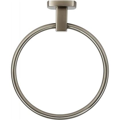 Полотенцедержатель Istad кольцо