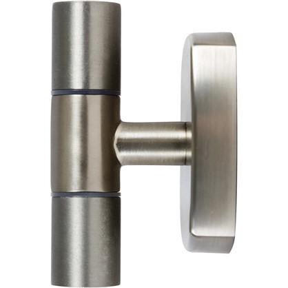 Полотенцедержатель Istad поворотный 60 см