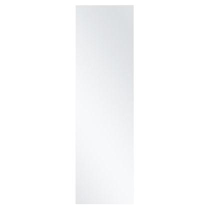 Купить Полотно зеркальное прямоугольное 35х120 см дешевле