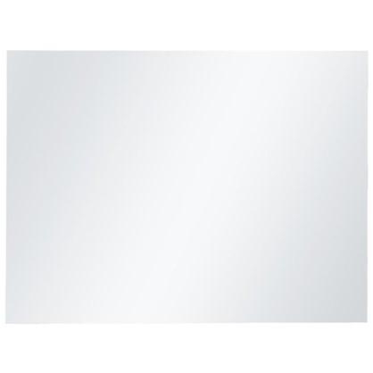 Купить Полотно зеркальное прямоугольное 45х60 см дешевле