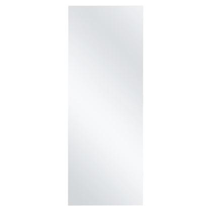 Купить Полотно зеркальное прямоугольное 55х150 см дешевле