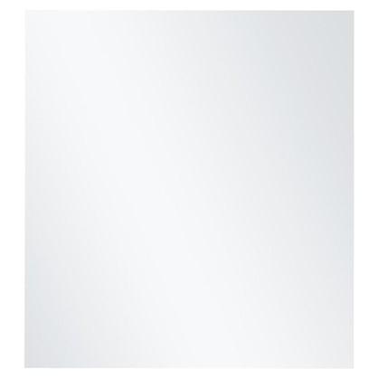 Полотно зеркальное прямоугольное 55х60 см