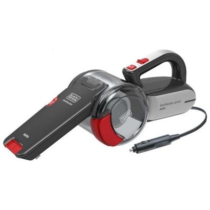 Купить Портативный пылесос Black&Decker PV1200AV дешевле