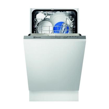 Купить Посудомоечная машина Electrolux ESL94200LO дешевле
