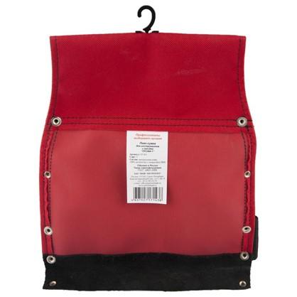 Пояс-сумка Профи-1 для инструментов и гвоздей