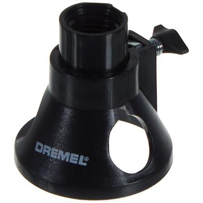 Купить Приставка для вырезания отверстий Dremel дешевле