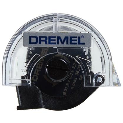 Купить Приставка мини-пилка Dremel дешевле