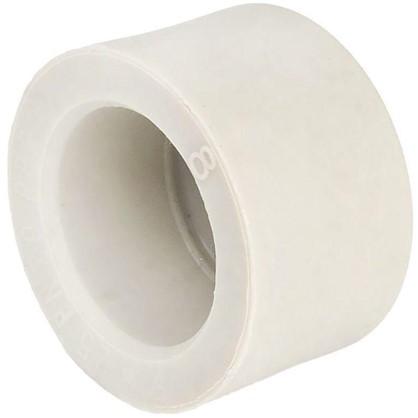 Пробка FV-Plast -Plast 25 мм полипропилен