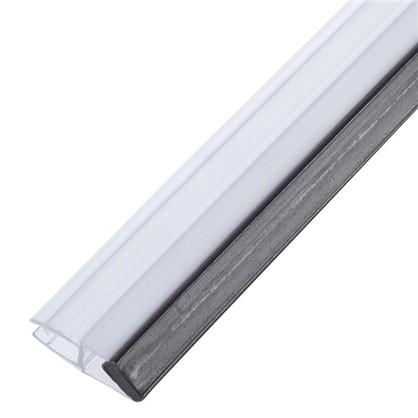Купить Профиль для двери Sensea магнитный 5 мм дешевле