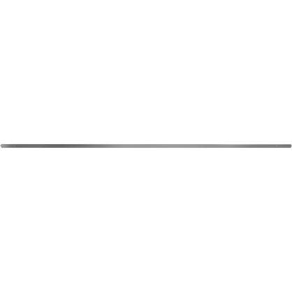 Купить Профиль для светодиодной ленты угловой 2 м дешевле