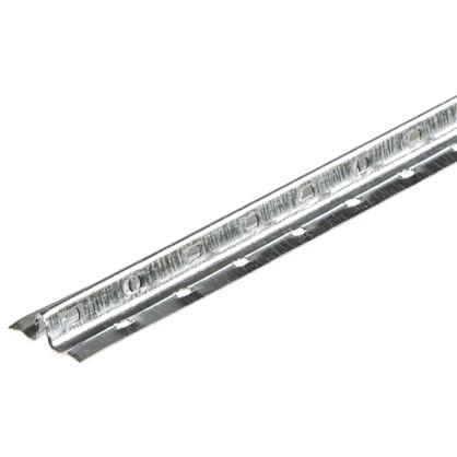 Купить Профиль маячковый (ПМ) 10x3000 мм дешевле