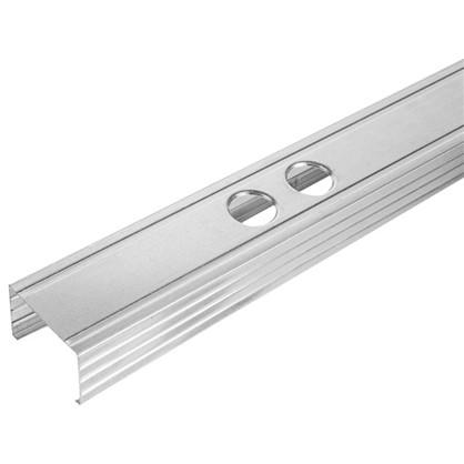 Купить Профиль стоечный (ПС-4) Knauf 75x50x3000 мм дешевле