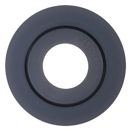 Купить Прокладка для клапана стандартная Wirquin силикон дешевле