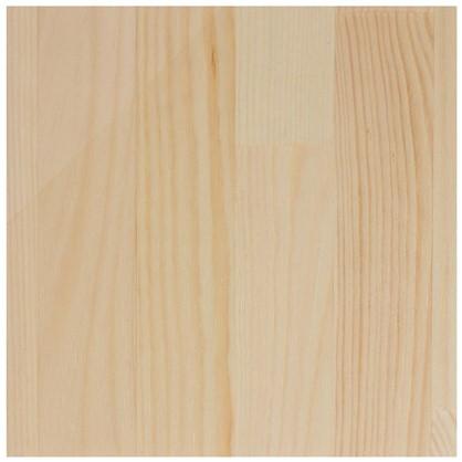 Пропитка для стен и потолка 2.5 л цвет прозрачный