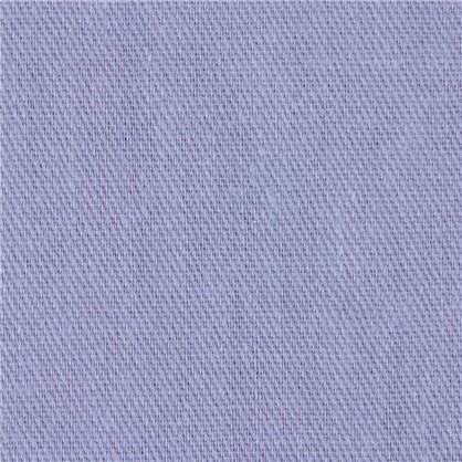 Простыня 1.5-спальная Grey 160х220 см сатин
