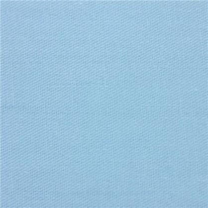 Простыня 1.5-спальная Sea Angel 160х220 см сатин