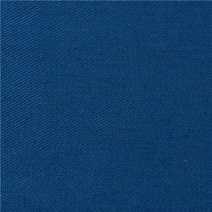 Простыня 1.5-спальная Seaport 160х220 см сатин