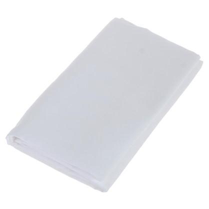 Купить Простыня для бани Эконом 8х150 см цвет белый дешевле