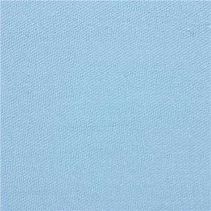 Простыня двуспальная SEA ANGEL сатин 210х220 см
